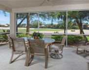 25260 Pelican Creek Cir, Bonita Springs image
