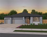 2145 Donnegal (Lot 27) Cir SW, Port Orchard image
