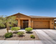 997 VIA CANALE Drive, Henderson image