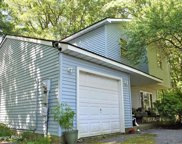 9 Behrens, Penn Forest Township image