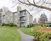 28720 18th Ave S Unit Z-302, Federal Way image