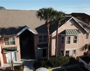 3100 Parkway Boulevard Unit 615, Kissimmee image