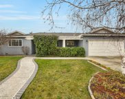 3389 Ivan Way, Mountain View image