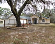 12280 House Finch Road, Brooksville image