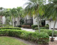 4446 Crossjack CT Unit A11, Fort Myers image
