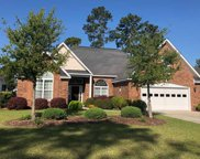 5059 Westwind Drive, Myrtle Beach image