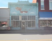 719 721 Main St, Buckley image