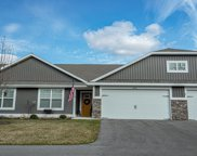 3836 Branagan Court Se, Grand Rapids image