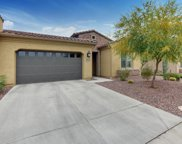 3963 N 163rd Lane, Goodyear image