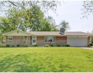 6445 Maple Lawn  Road, Indianapolis image