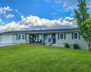 451 Whitmire Church Road, Tamassee image