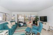 2140 Kuhio Avenue Unit 1101, Honolulu image