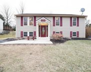 5558 HUNTING HORN DRIVE, Ellicott City image