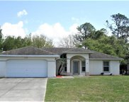 2147 Wenona DR, North Port image
