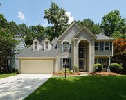123 Isherwood Drive, Goose Creek image