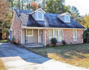 1736 Legion Road, Chapel Hill image