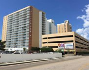 9500 Shore Drive Unit 1002, Myrtle Beach image