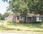 3405 Comanche Street, Anderson image