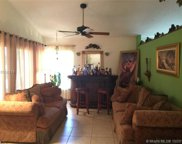 20753 Nw 3rd Ct, Pembroke Pines image