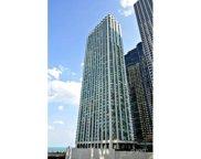 195 N Harbor Drive Unit #4801-4809, Chicago image