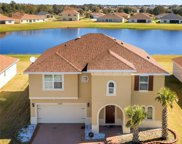 3809 Gulf Shore Circle, Kissimmee image