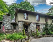 536 Goforth  Road, Blowing Rock image