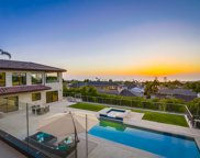 1222 Muirlands Vista Way, La Jolla image