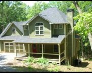 1050 Knollwood Rd, Mineral Bluff image