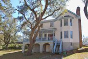 73 Fiddlers Green Ln., Pawleys Island image