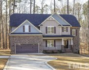 1621 DAIL Drive, Raleigh image