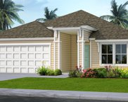 11670 YELLOW PERCH RD, Jacksonville image