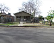 2138 S Lily, Fresno image