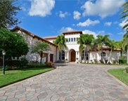 10507 Riverbank Terrace, Bradenton image