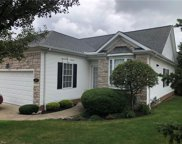 40 Gullybrook  Lane, Willoughby Hills image