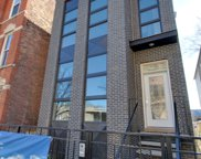 907 West Cullerton Street, Chicago image