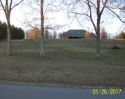 19 County Road 1120, Athens image