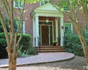 105 Bolinas Way, Chapel Hill image
