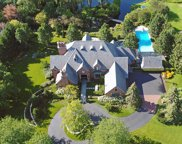 1295 Whitmore Court, Lake Forest image