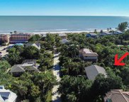 198 Southwinds DR, Sanibel image