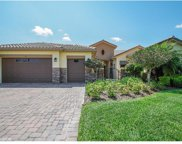 111 Lemon Grove Drive, Poinciana image