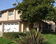 4462 VISTAMEADOW Court, Moorpark image