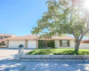209 COURTNEY Circle, Las Vegas image