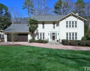 510 Queensferry Road, Cary image