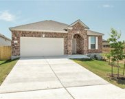 7821 Springfield Dr, Austin image