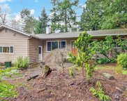 12016 78th Place NE, Kirkland image