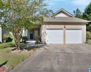 9134 Cypress Place, Warrior image