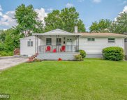 1246 ROUNDTOP ROAD, Odenton image