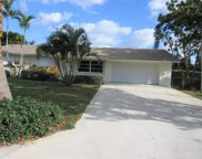 3592 Marlin Street, Lake Worth image