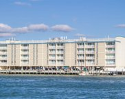 351 96th Street # 408, Stone Harbor image