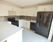 2555 Lakeview Ct Unit #2555, Cooper City image